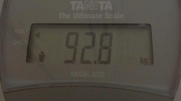 2009.04.10_莫名一言的減肥日記_0001.jpg