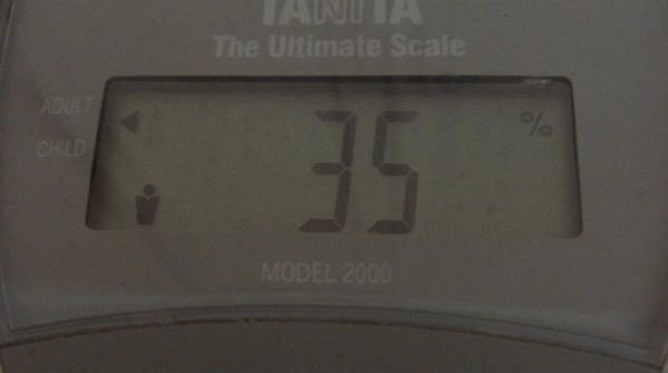 2009.04.10_莫名一言的減肥日記_0002.jpg