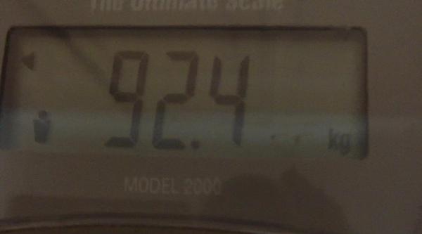 2009.04.11_莫名一言的減肥日記_0001.jpg