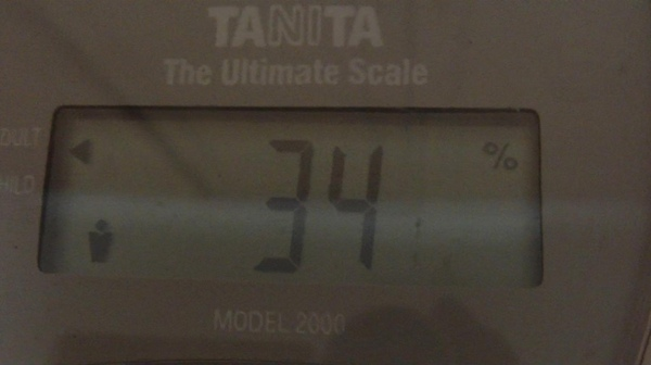 2009.04.11_莫名一言的減肥日記_0002.jpg