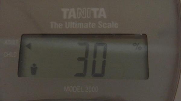 2009.04.16_莫名一言的減肥日記_0002.jpg