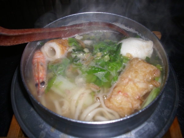 2009.04.21_基隆仁愛市場-鍋燒麵專賣店~鍋燒麵_0005.JPG