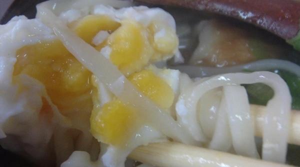 2009.04.21_基隆仁愛市場-鍋燒麵專賣店~鍋燒麵_0012.JPG