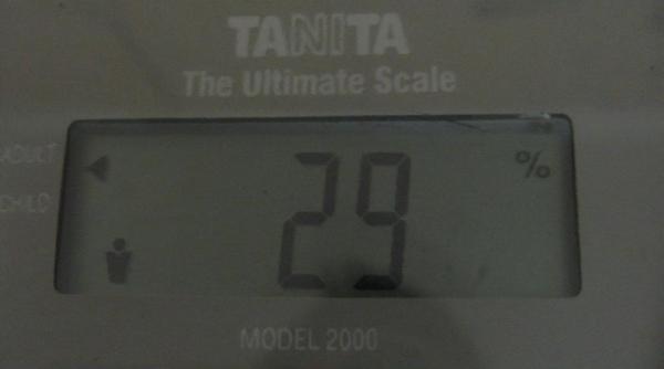 2009.04.24_莫名一言的減肥日記_0002.jpg