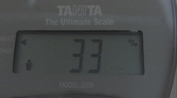 2009.04.25_莫名一言的減肥日記_0002.jpg