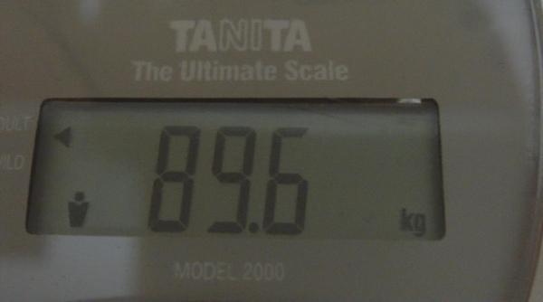 2009.04.26_莫名一言的減肥日記_0001.jpg