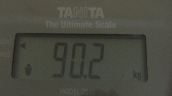 2009.04.27_莫名一言的減肥日記_0001.jpg