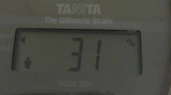 2009.04.27_莫名一言的減肥日記_0002.jpg
