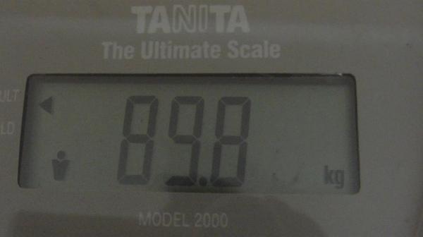 2009.04.28_莫名一言的減肥日記_0001.jpg