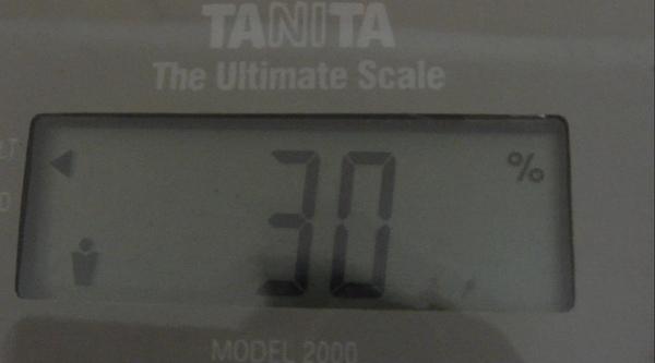 2009.04.28_莫名一言的減肥日記_0002.jpg