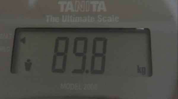 2009.04.29_莫名一言的減肥日記_0001.jpg