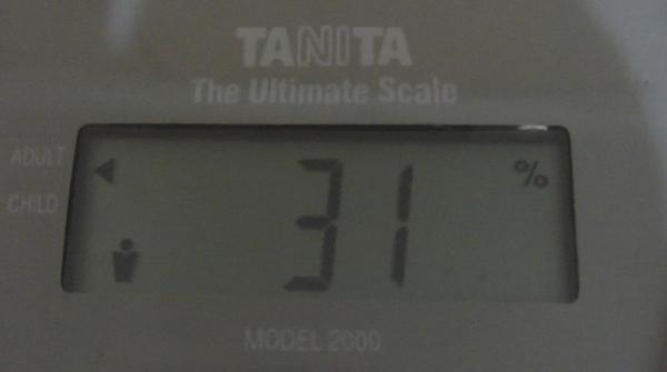 2009.04.29_莫名一言的減肥日記_0002.jpg