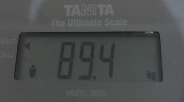 2009.04.30_莫名一言的減肥日記_0001.jpg
