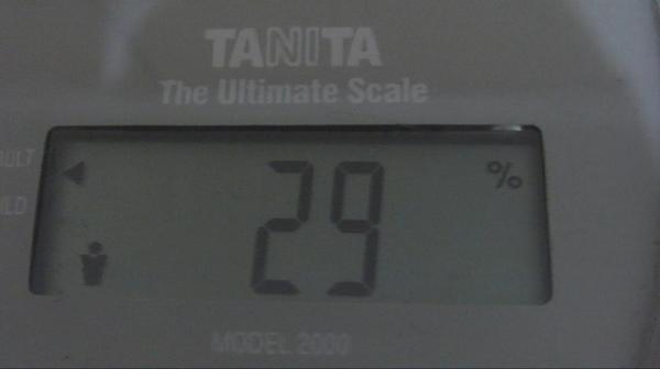 2009.04.30_莫名一言的減肥日記_0002.jpg