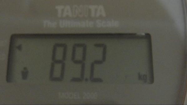 2009.05.01_莫名一言的減肥日記_0001.jpg