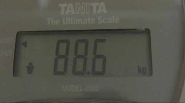2009.05.02_莫名一言的減肥日記_0001.jpg