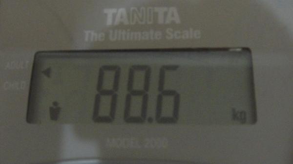 2009.05.03_莫名一言的減肥日記_0001.jpg