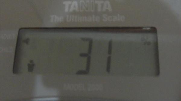 2009.05.03_莫名一言的減肥日記_0002.jpg