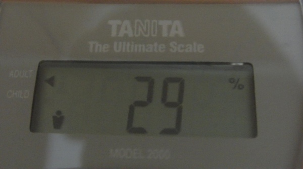 2009.05.04_莫名一言的減肥日記_0002.jpg