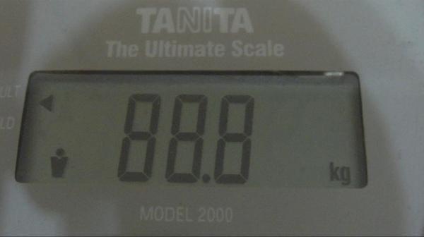 2009.05.05_莫名一言的減肥日記_0001.jpg