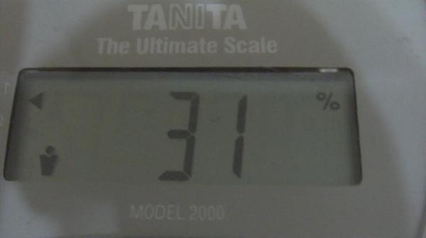 2009.05.05_莫名一言的減肥日記_0002.jpg