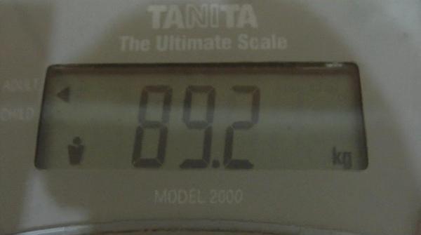 2009.05.06_莫名一言的減肥日記_0001.jpg