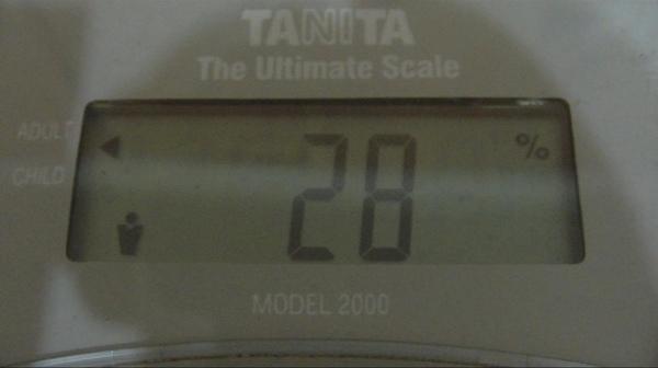 2009.05.06_莫名一言的減肥日記_0002.jpg