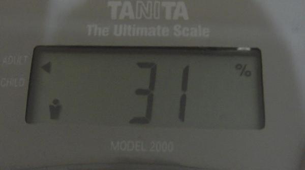 2009.05.07_莫名一言的減肥日記_0002.jpg