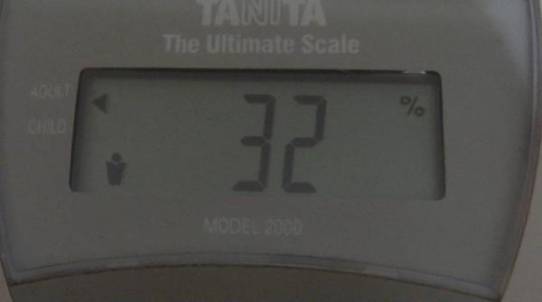 2009.05.08_莫名一言的減肥日記_0002.jpg