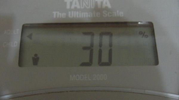 2009.05.09_莫名一言的減肥日記_0002.jpg