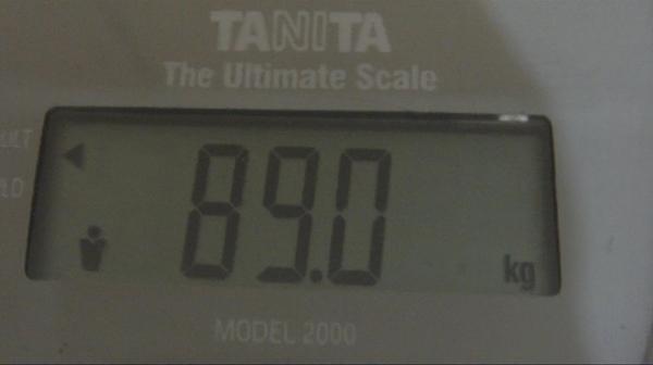 2009.05.10_莫名一言的減肥日記_0001.jpg
