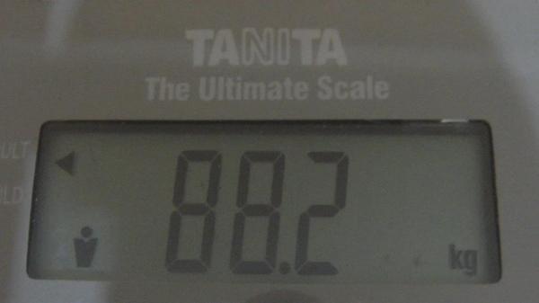 2009.05.11_莫名一言的減肥日記_0001.jpg