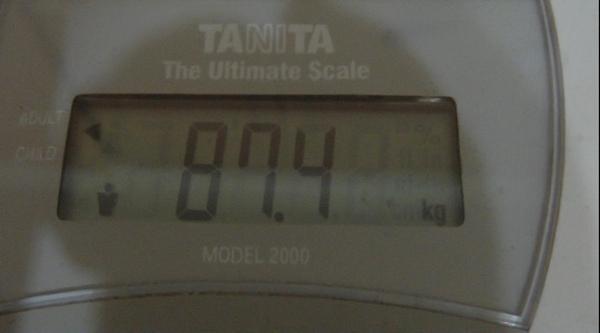 2009.05.13_莫名一言的減肥日記_0001.jpg
