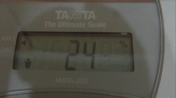 2009.05.13_莫名一言的減肥日記_0002.jpg