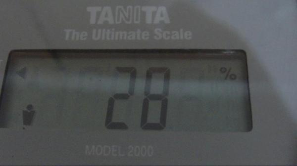 2009.05.14_莫名一言的減肥日記_0002.jpg