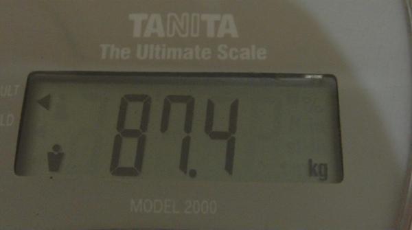 2009.05.15_莫名一言的減肥日記_0001.jpg