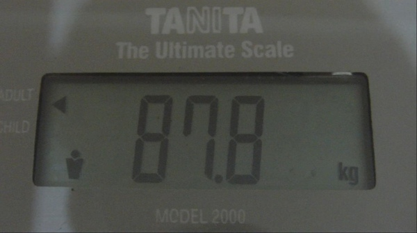2009.05.18_莫名一言的減肥日記_0001.jpg