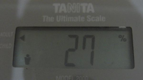 2009.05.18_莫名一言的減肥日記_0002.jpg