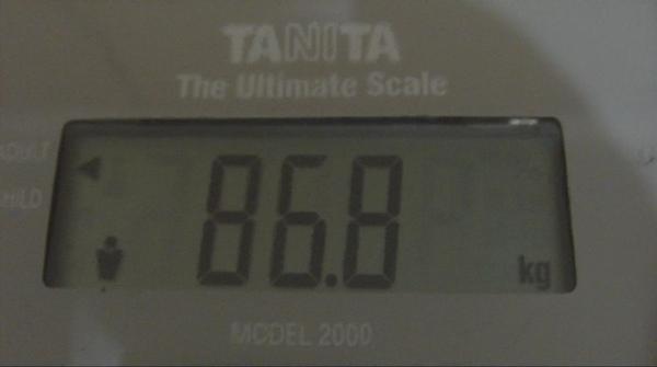2009.05.19_莫名一言的減肥日記_0001.jpg