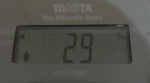 2009.05.19_莫名一言的減肥日記_0002.jpg
