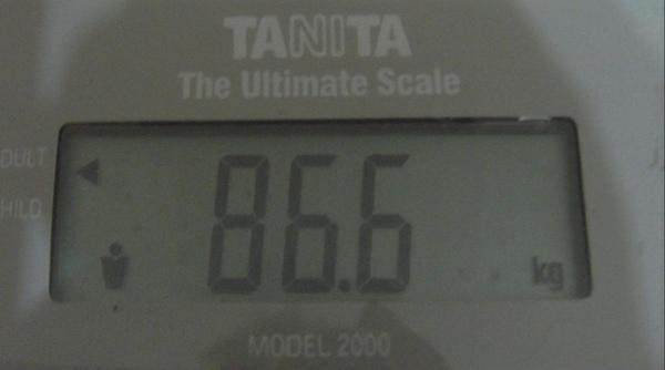 2009.05.20_莫名一言的減肥日記_0001.jpg