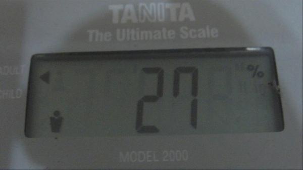 2009.05.21_莫名一言的減肥日記_0002.jpg