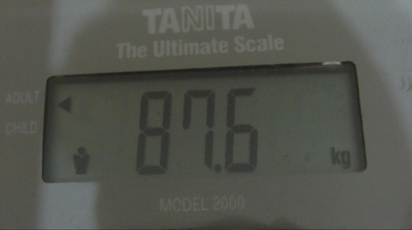 2009.05.23_莫名一言的減肥日記_0001.jpg