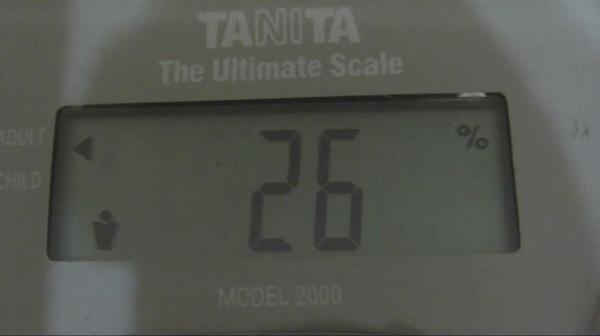 2009.05.23_莫名一言的減肥日記_0002.jpg