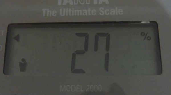 2009.05.25_莫名一言的減肥日記_0002.jpg