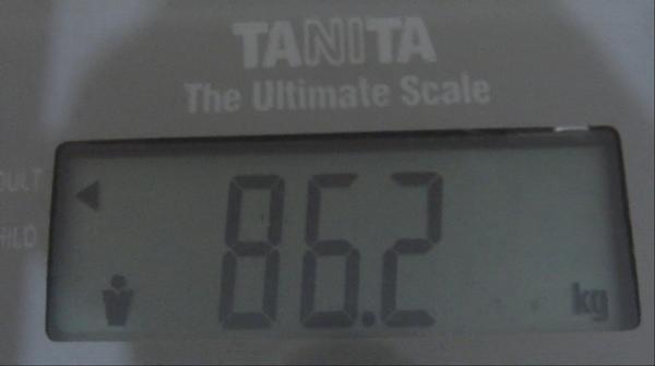 2009.05.27_莫名一言的減肥日記_0001.jpg