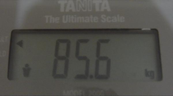 2009.05.28_莫名一言的減肥日記_0001.jpg