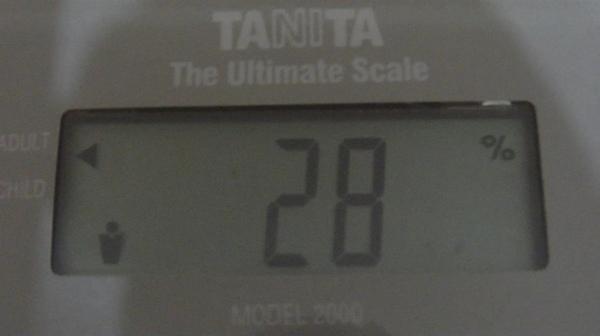 2009.05.28_莫名一言的減肥日記_0002.jpg