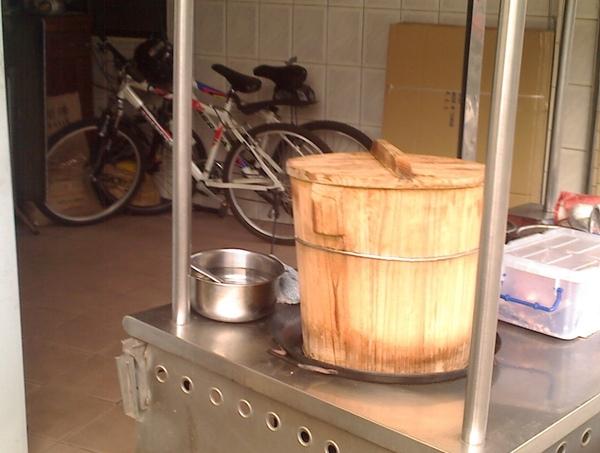 2009.06.01_早餐吃這個~傳統糯米飯糰_0002.jpg