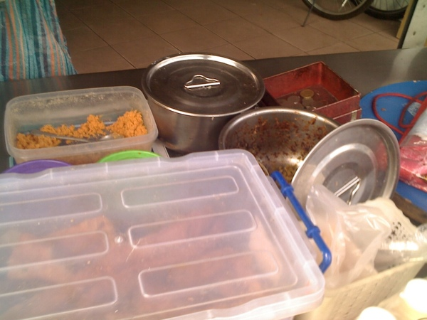 2009.06.01_早餐吃這個~傳統糯米飯糰_0003.jpg